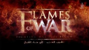 S-Flames-of-War-Propaganda-Video-02