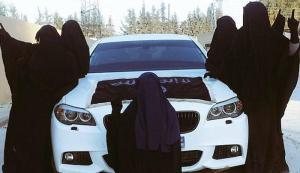 Australia-niqab