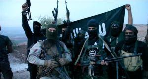 bnp_german_jihad