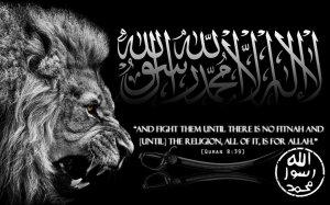 jihad_by_missjihad-d5v2o63