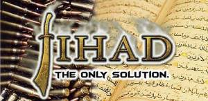 jihad_the_only_solution_by_jihadprincess-d332f81