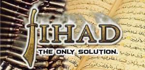 jihad_the_only_solution_by_jihadprincess-d332f81