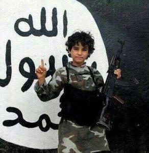 nine-ISIS-soldier
