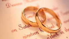 Christian-Marriage_nigro_benchmark