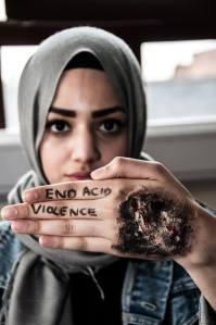 end_acid_violence