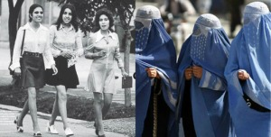 women-in-afghanistan-before-and-after-taliban