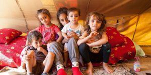 assyrian-christian-children