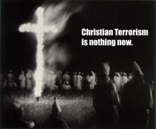 christian_terrorism_is_nothing_new