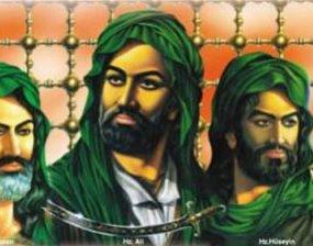 imam-ali-image10