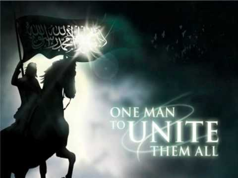 THE TIME OF DAJJAL: DECEIVERS RULE AND RUIN THE WORLD