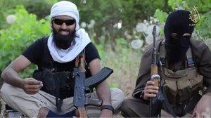 ISILjihadrecruiters