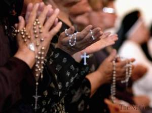 isis-kidnapped-90-assyrian-christians-in-syria-1424769402-8550