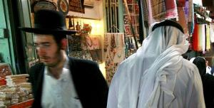 jew-muslim-nieg (1)