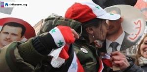 syrian-alawites18306_L