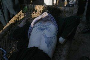 tattoo_militant