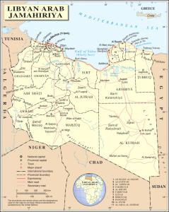 Un-libya-815x1024-1