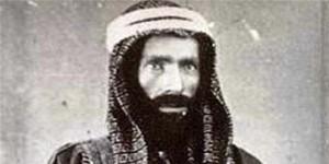 n-WAHHABISM-628x314