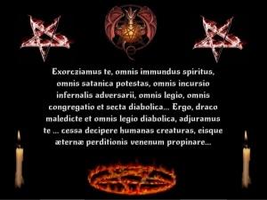exorcism-3-638