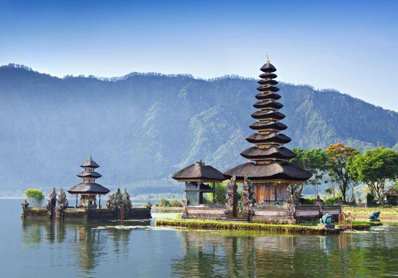bedugul-indonesia.jpg