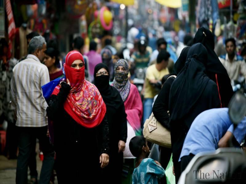 india-s-muslim-women-fight-triple-talaq-1465611212-4061.jpg
