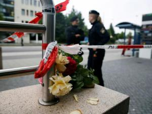 munich-tributes