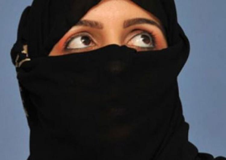 muslim-woman-1463584964.jpg