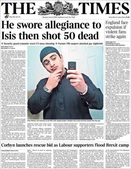 orlando-shooting-omar-mateen-front-pages-3.jpg