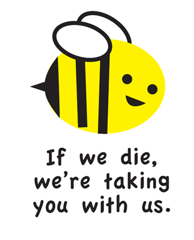 save-the-bees-pic1