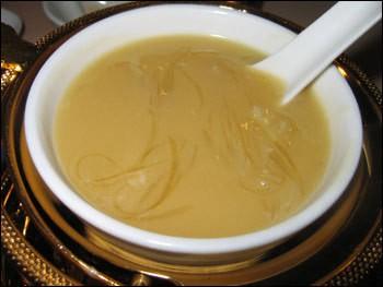 shark-fin-soup2.jpg