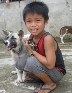 child-dog_bohol-final
