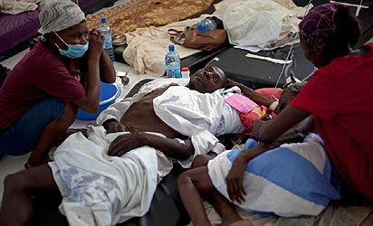 cholera-patient-1