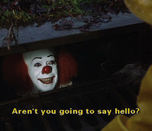 clown-medo-movie-pennywise-quote-screen-cap-47285.jpg