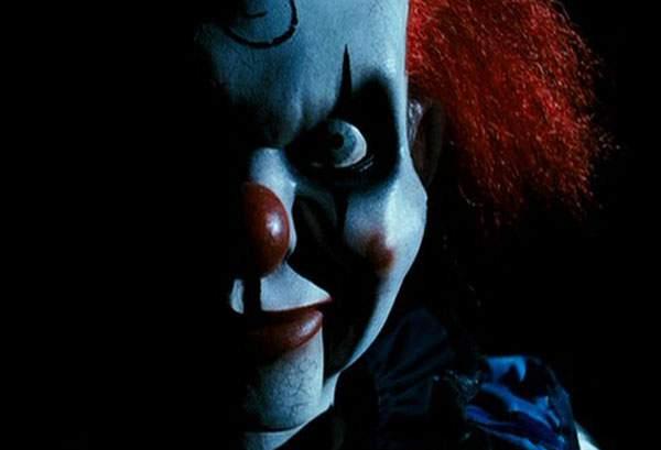 clown-top1.jpg