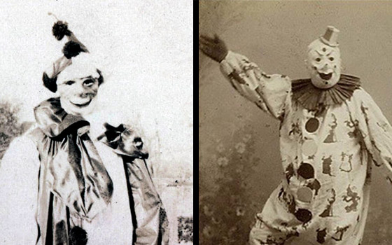 Creepiest-clown-ever.jpg