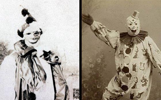 Creepiest-clown-ever.jpg