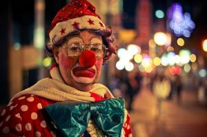 real-clowns-are-pissed-that-evil-clowns-are-giving-them-a-bad-rap-vgtrn-body-image-1473355958-size_1000