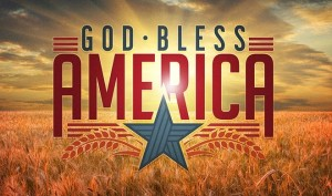 how-the-heck-can-you-trademark-god-and-god-bless-america_04-660x390