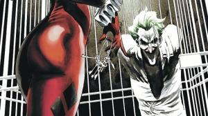 joker-harley-quinn-prison-break-11