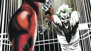 joker-harley-quinn-prison-break-11