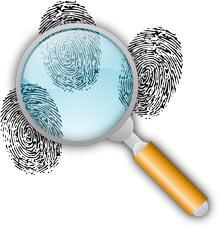 fingerprints220