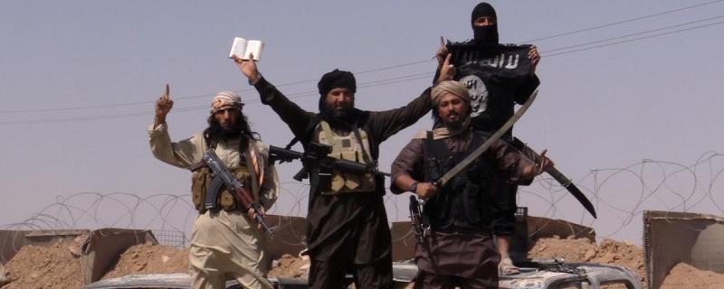 islamic-state-topic-original-1407866105.jpg