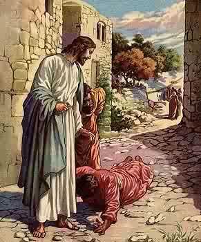 Jesus-Heals-Lepers.jpg