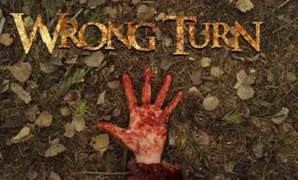 wrong-turn-5-review.jpg