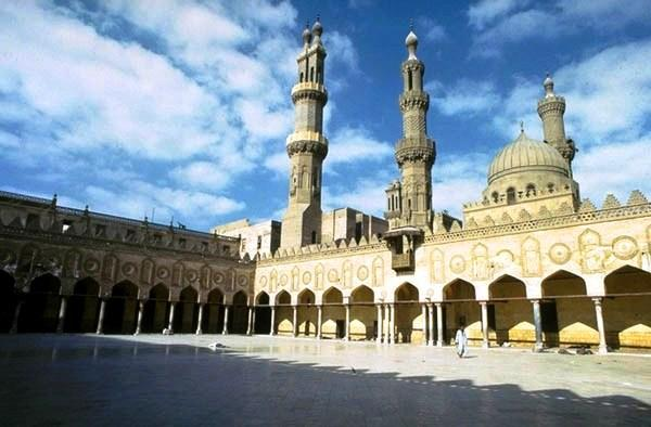 al-azhar-mosque-and-university-cairo.jpg