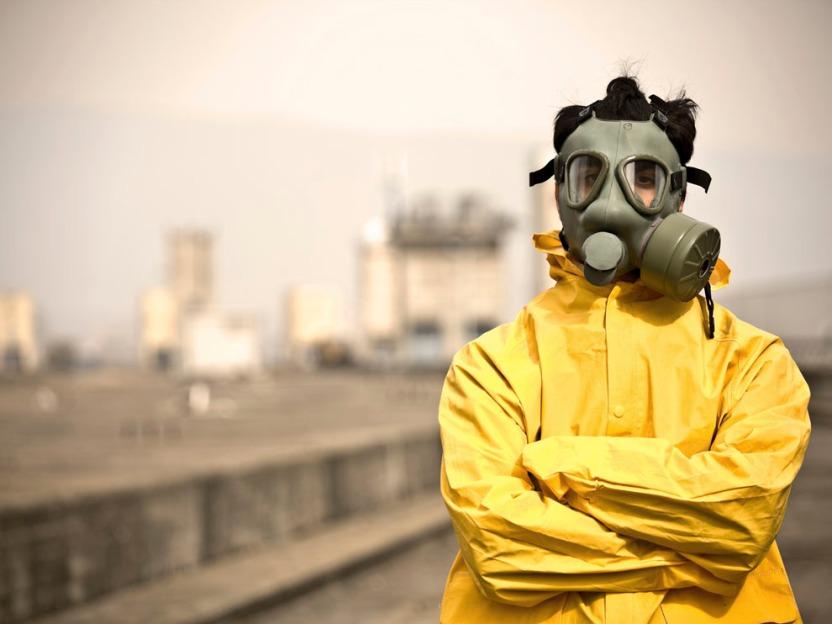 cityscape-gas-mask.jpg