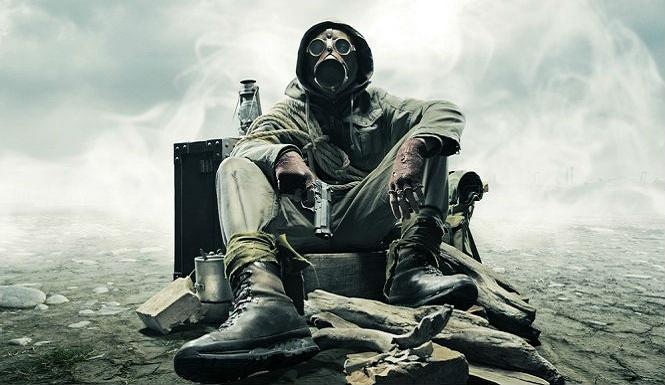 doomsday-prepper-spartan-survival