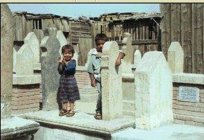 egypt-tomb-housing-thumb