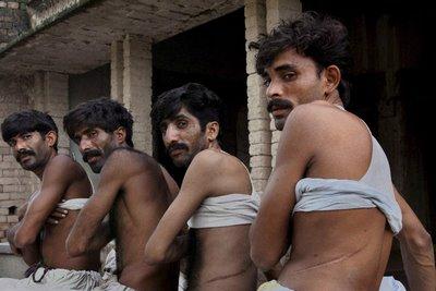 india-organ-trafficking.jpg