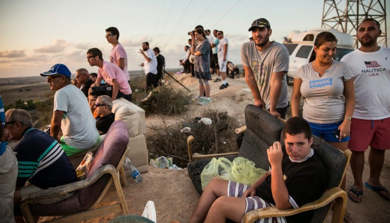 israel gaza.jpg
