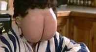 kevin-armstrong-with-butt-face-form1